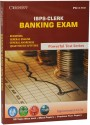 COMPRINT IBPS-Clerk Banking Exam (CD)