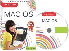 Inception Learn Mac Os