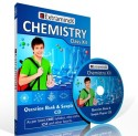 Extraminds Question Bank Chemistry XII (CD)