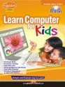 Genius Learn Computer For Kids (CD)