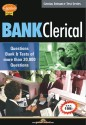 Genius Bank Clerk (CD)