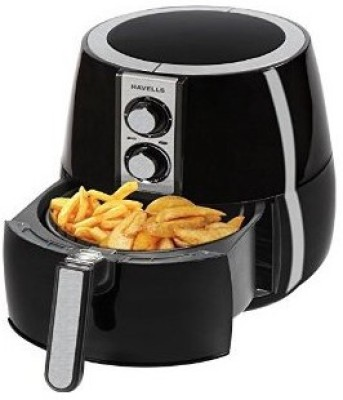 Havells Profile Plus Deep Fryer