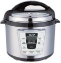 Baltra Electric Pressure Cooker Swift Digital BEP -220 5 L Preasure Cooker