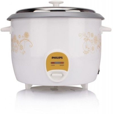 Philips-HD-3045-4.2L-Rice-Cooker