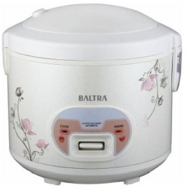 Baltra-BTD-700-Delux-Electric-Cooker
