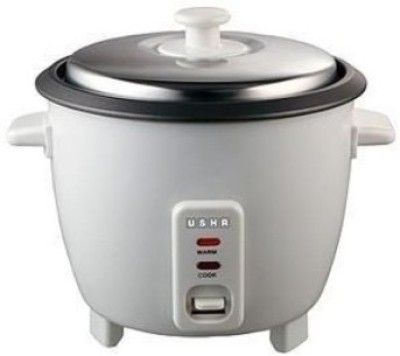 Usha 2865 Electric Cooker