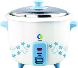 Crompton-Greaves-CG-MRC11-1-L-Rice-Cooker