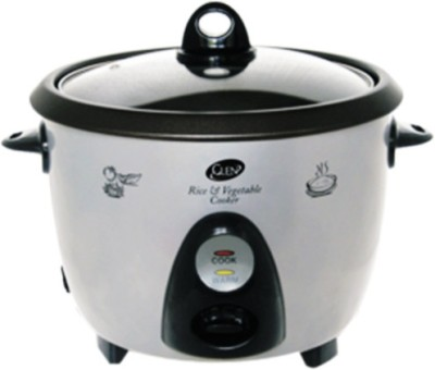 Glen GL 3056 Dlx 1.8L Rice Cooker