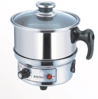 Baltra BTC101 0.5 L
