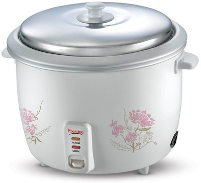 Prestige PROO 2.8-2 Rice Cooker