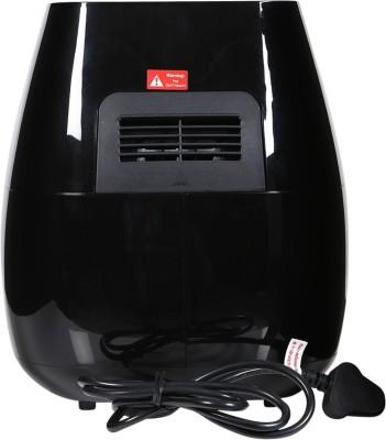Elekron-AF501-2.2-Litre-Air-Fryer