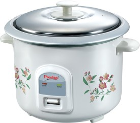 Prestige Delight PRDO 1.8-2 Litres Rice Cooker
