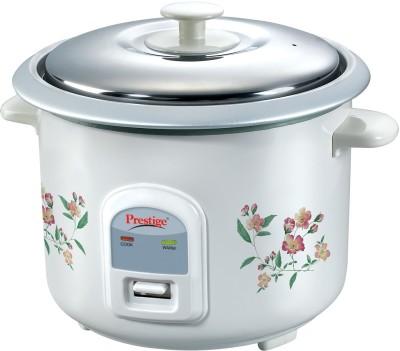 Prestige-Delight-PRDO-1.8-2-Litres-Rice-Cooker