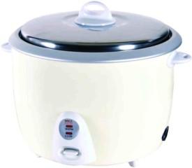 Roxx-Vector-1.8-Litre-Electric-Rice-Cooker