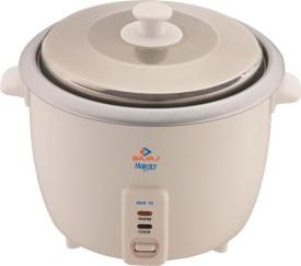 Bajaj-RCX-18-1.8-Litre-Electric-Cooker