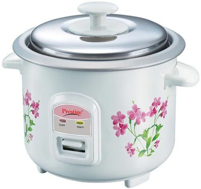 Prestige-PRWO-0.6-2.0-Electric-Cooker