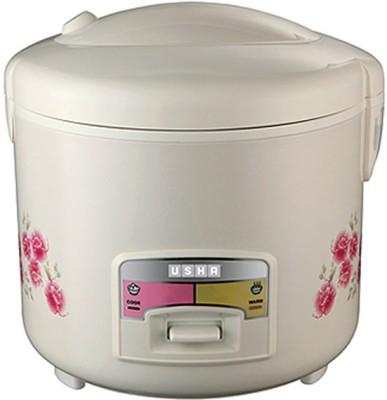 Usha 2827 Electric Cooker
