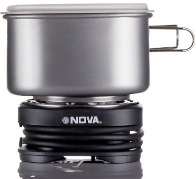 Nova TC-1550 Travel Rice Cooker