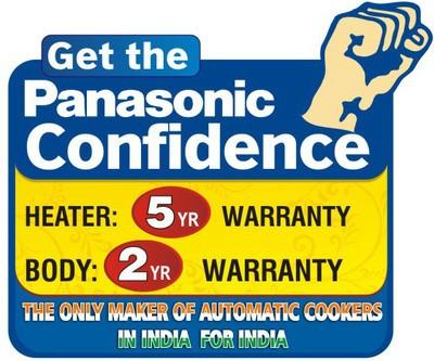 Panasonic-SR-WA18HK-Electric-Cooker