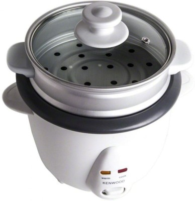 Kenwood RC 240 0.6 L Electric Rice Cooker