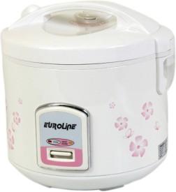 Euroline-SSE-39-1.8L-Electric-Rice-Cooker