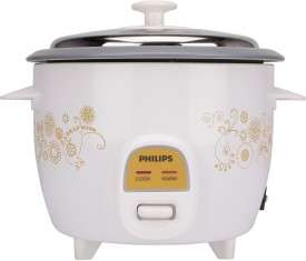 Philips HD 3042 Rice Cooker