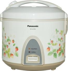 Panasonic SR KA 18 A-HO Electric Cooker