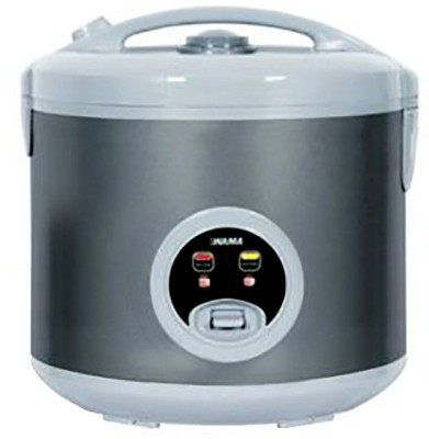 Wama WMRC04 1.8 Litre Electric Rice Cooker