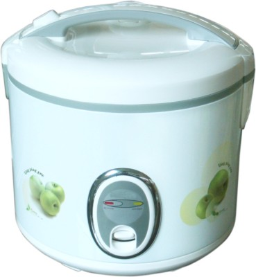Quba-R132-1.8-Litre-Electric-Rice-Cooker
