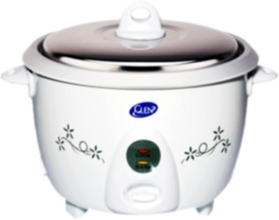 Glen GL 3057 2.8L Rice Cooker