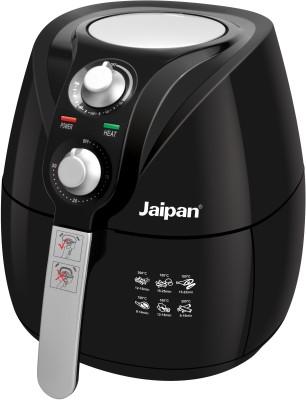 Jaipan-YJ2588-Air-Fryer