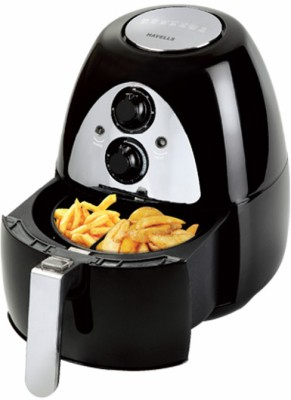 Havells Air Fryer