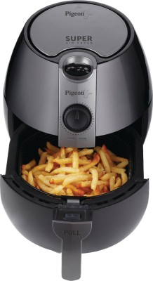 Pigeon-Super-3.2-Litres-Air-Fryer