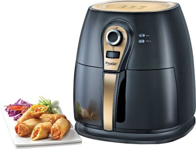Prestige PAF 3.0 2.2 Litre Air Fryer
