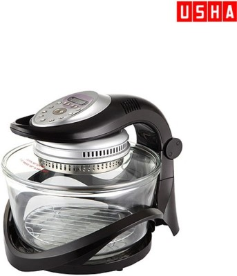 Usha 3513i 12 L Electric Deep Fryer Image