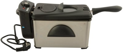 Skyline 5424 VTL 2 L Electric Deep Fryer