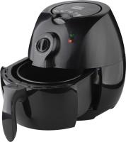 Padmini Air 4 L Electric Deep Fryer: Electric Deep Fryer