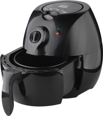 Padmini Air Deep Fryer