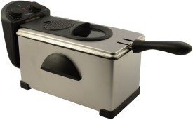 Skyline-VT-5525-Deep-Fryer