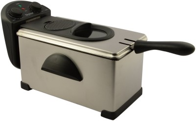 Skyline 5525 VT 3L 3 L Electric Deep Fryer Image