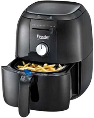 Prestige-AF-Deep-Fryer