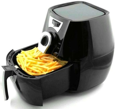 Olympus-CL-705-Deep-Fryer