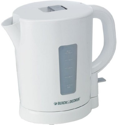 Black-&-Decker-JC250-1.7L-Electric-Kettle