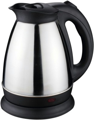 Goldwell-GW-160-1.5-Litre-Electric-Kettle