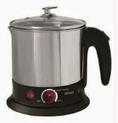 Sogo-SS-5725-Electric-Kettle