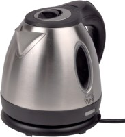 Maple MAF8 1.2 L Electric Kettle (Silver)