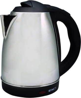 Shakti-SK025-Electric-Kettle