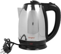 Enigma EK_005 1.8 L Electric Kettle (Silver,Black)
