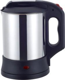 Deseo MX-15A 1.5 Litre Electric Kettle
