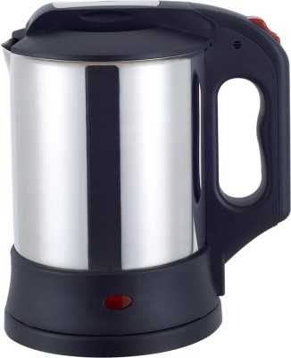 Deseo MX-15A 1.5 Litre Electric Kettle